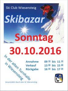 plakat-skibazar-2016-10-16_k