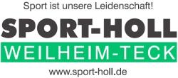 sport_holl_logo