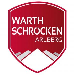 warth-schroecken-logo